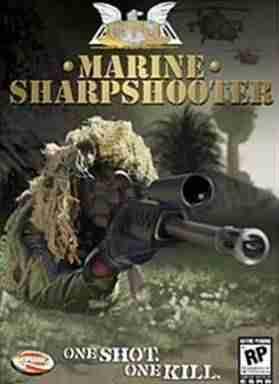 Descargar Marine Sharpshooter 3 [English] por Torrent